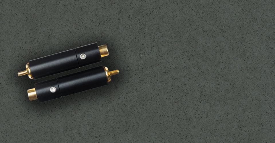 Black Bullet • MK III