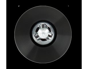 SC35 - Audio Coupling